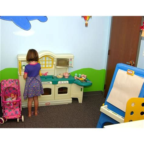 learning center lifedesign home learning centers ideas interior home design home