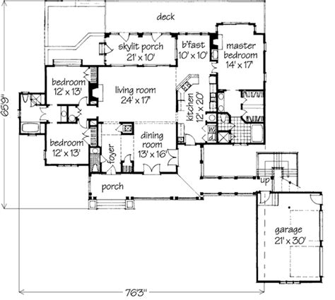 southern living floor plans southern living house plans lakeside cottage house design plans