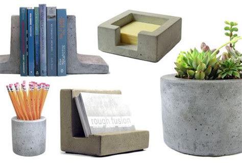 concrete craft projects concrete craft project ideas