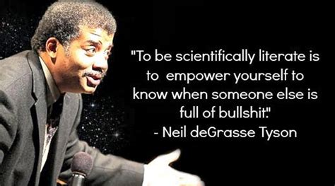 The 30 Best Neil deGrasse Tyson Quotes   GeekWrapped