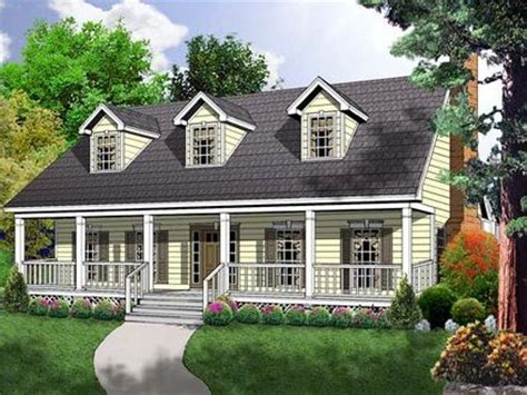 small cape cod house plans home floor plans with detached garage american floor plans house plans without garages