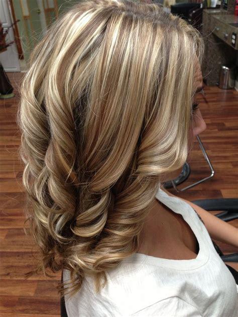40 best hair color ideas hair trends 2016 2017