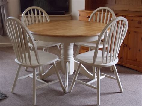 shabby chic dining set shabby chic dining table sets shabby chic table and