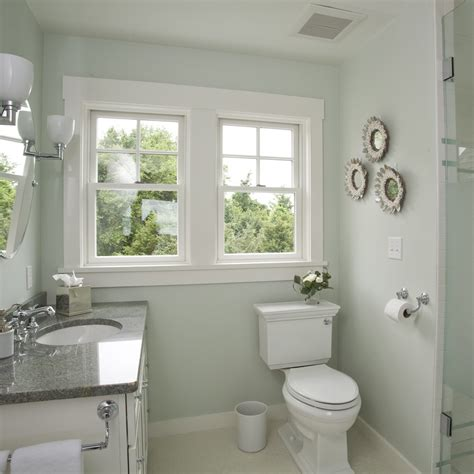 Bathroom Ideas Neutral Colors by Best Neutral Paint Colors For Small Bathroom Home Combo