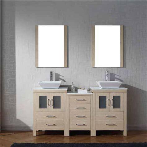 66 bathroom vanity bathroom vanities 66 sinks bathroom vanity