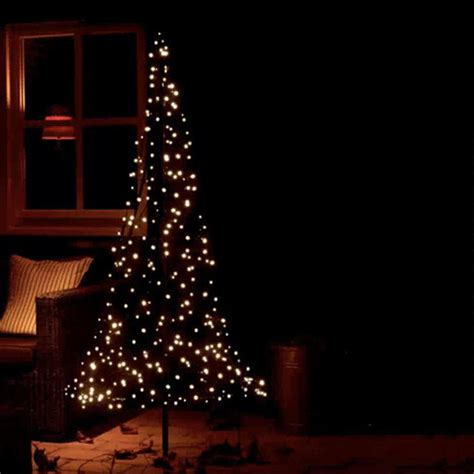 illuminated outdoor trees buy outdoor 3d illuminated trees the worm that