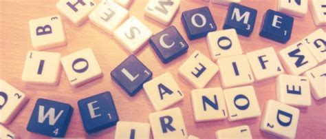 is pa a scrabble word welcoming refugees to the uk and to libraries bluesyemre