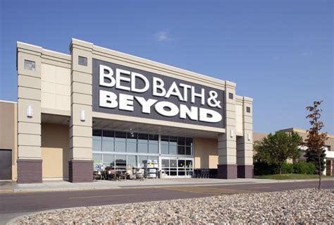 bead bath and beyond bed bath beyond the weitz company