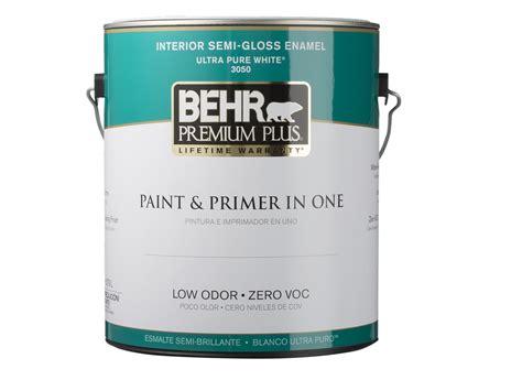 behr paint color eggshell behr premium plus ultra interior flat enamel paint html