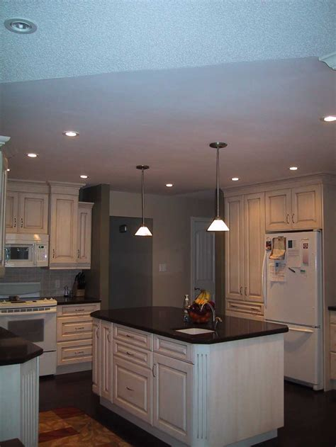 kitchen overhead lighting newknowledgebase blogs tips for designing recessed