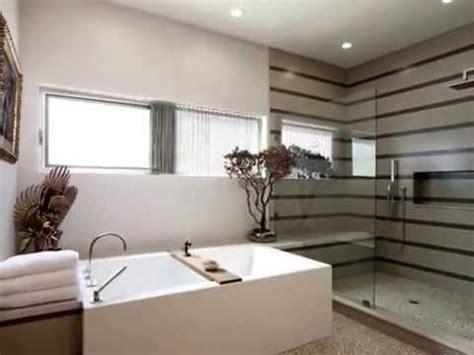 ultra modern bathroom designs ultra modern bathroom designs minimalist bathroom