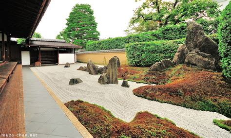 zen rock garden japanese zen rock garden home design