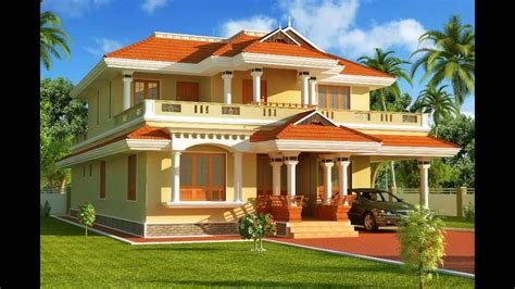 exterior house paint colors photo gallery in kerala exterior house paint colors photo gallery in kerala home