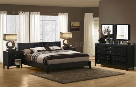 bedroom ideas 2013 modern bedrooms 2013 awesome bedroom design 2013