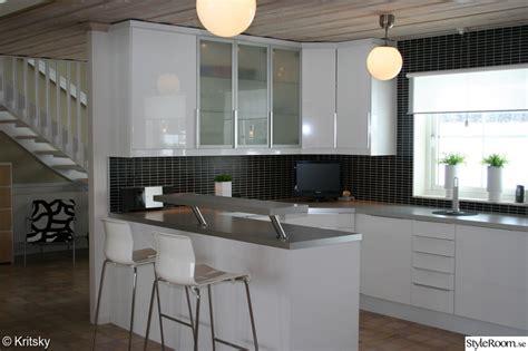 Ikea Room Ideas k 246 k category 187 k 246 ks 246 bardisk k 246 ks 246 barbord k 246 ksblandare