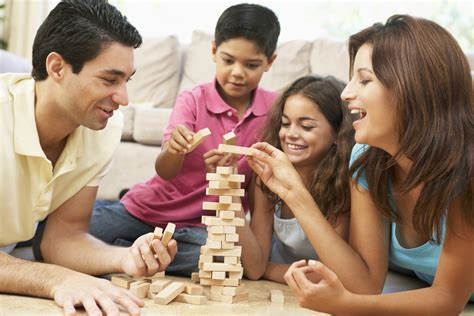 family play family counselling ottawa capital choice counselling