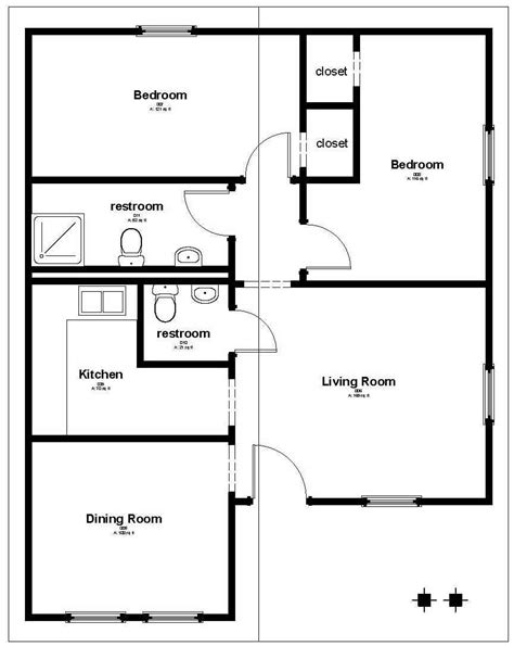 housing floor plans layout housing floor plans layout 28 images plumbing system