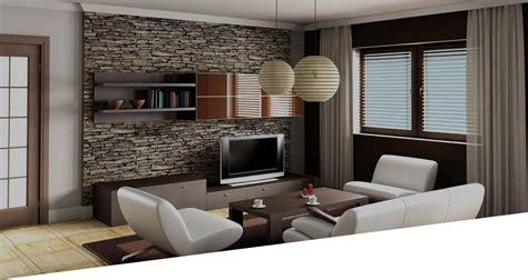 home interiors in chennai home interiors in chennai home interior designers