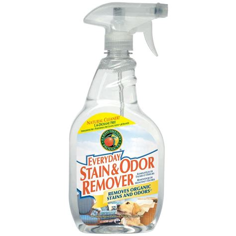 home depot spray paint trigger earth friendly products 22 oz trigger spray stain and