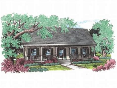 oblong house plans southern house plans the house plan shop