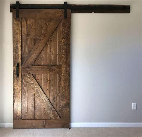 interior barn doors diy the 25 best interior barn doors ideas on