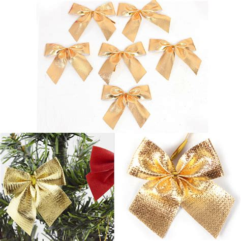 tree bows decorations tree bow decorations 28 images tree bow ornaments
