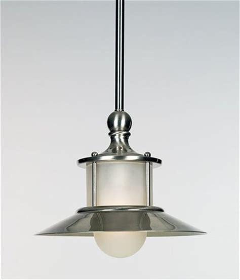 mini light pendant for kitchen island 17 best ideas about mini pendant on island