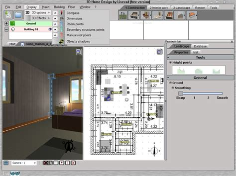 3d house design software free 3d home design software windows 3d home design free
