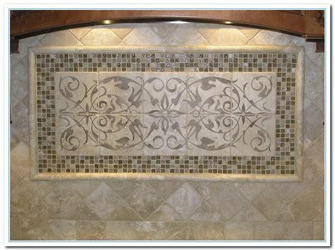 Kitchen Tile Backsplash Designs tile backsplash designs home and cabinet reviews