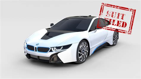 Bmw Models bmw sues turbosquid for selling 3d models of their