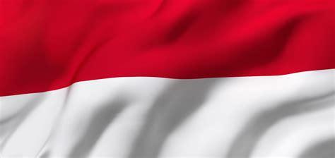 bendera merah putih image gallery merah putih