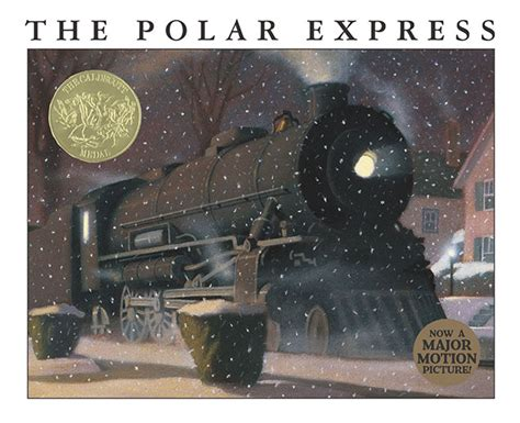 polar express pictures book a polar express ornament tells the story of a quietly