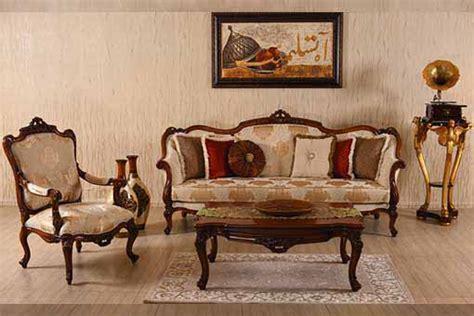 classic sofa set defne classic sofa set