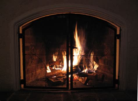 fireplace pics gas vs wood fireplaces price aesthetics and maintenance