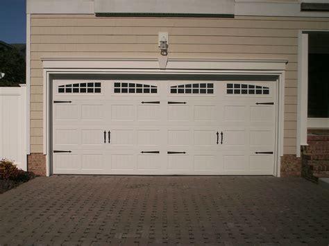 Home Depot Garage Doors Prices Coil Door Overhead Coiling Door I13 In Coolest Inspiration Interior Home Design Ideas With