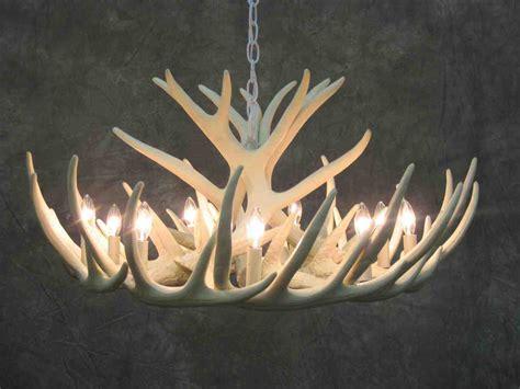 antler chandelier etsy antler chandelier etsy decor ideasdecor ideas