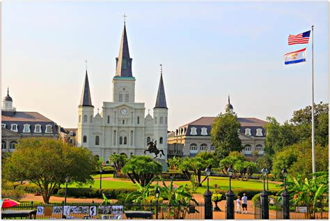 new orleans new orleans homes and neighborhoods 187 jackson square in