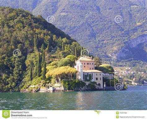 Dream Home Plans Luxury lake como villa wedding venue italy royalty free stock