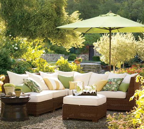 outdoor furniture for patio patio furniture 100 must see styles and photos