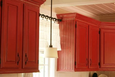ideas painting kitchen cabinet doors how much does a kitchen remodel cost in 2017 kitchen