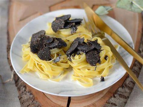 recettes de truffes et p 226 tes