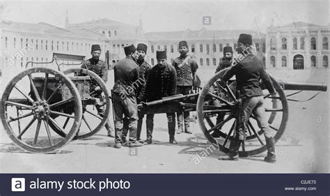 ottoman artillery ottoman artillery the o jays the battle and the march on