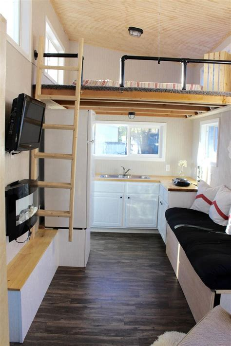 tiny house houston tiny house houston houston tiny house enthusiasts small