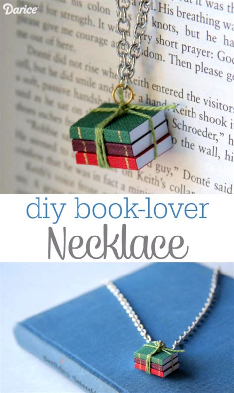 how to make jewelry to sell on etsy 45 creative crafts to make and sell on etsy diy