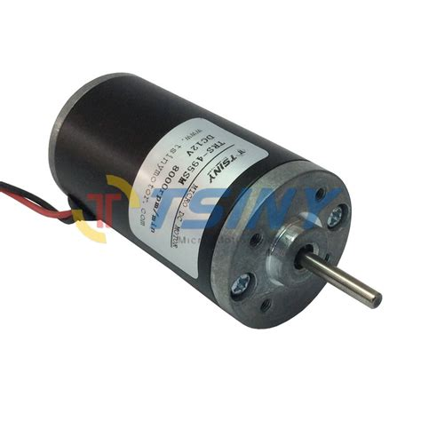 Tiny Electric Motor by Small 12v Dc Motor Images