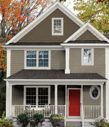 house exterior paint colors images exterior paint colors for houses exles 187 exterior gallery