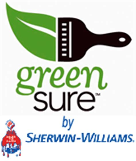 sherwin williams paint store arbor michigan interior painting and exterior painting contractor in