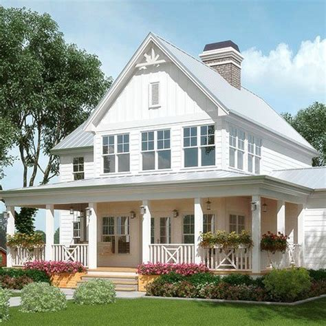 exploring farmhouse style home exteriors lindsay hill interiors