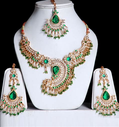 how to make indian jewelry do you the importance of indian gold jewelry