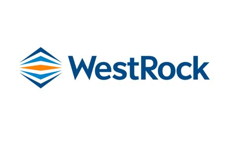 Household Trends westrock finalizes acquisition of cenveo packaging 2016
